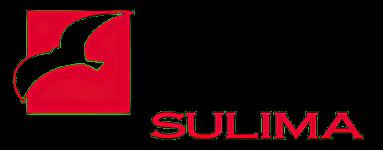 Sulima | Producent profesjonalnej chemii dla domu i przemysłu
